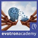 evotron academy
