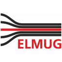 ELMUG Logo
