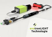 evotronLIGHT - Technologie