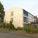 Neur Firmensitz der evotron GmbH & Co. KG – Pfütschbergstraße 1, 98527 Suhl, Germany