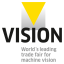 VISION – World's leading trade fair for machine vision