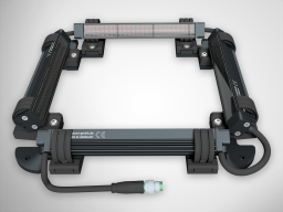 FS14-120x120-W5K5-M-CLR-S