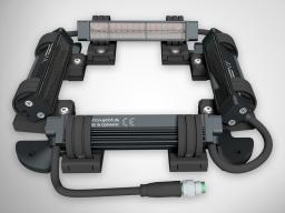 FS14-80x80-W5K5-M-CLR-S