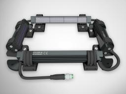 FS14-80x120-B465-M-CLR-S